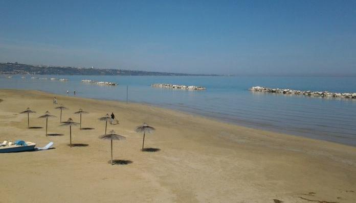 ombrelli-playa-del-sol.jpg